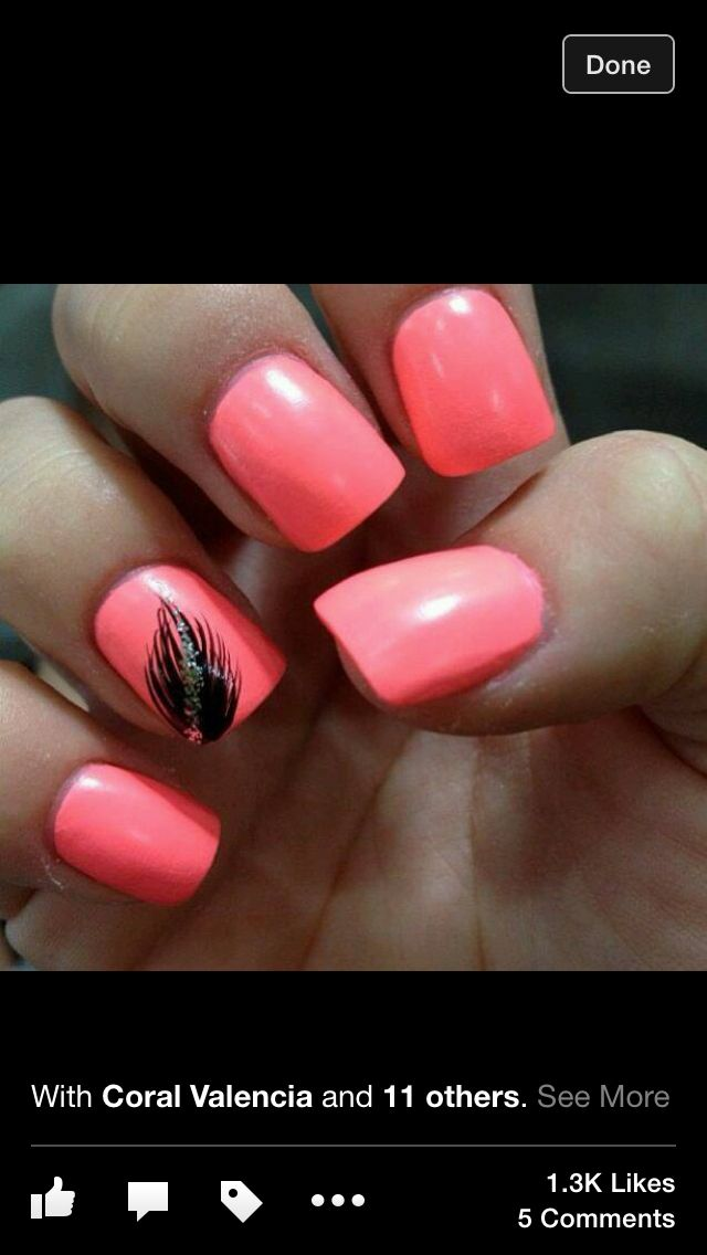 166 best Nail designs images on Pinterest | Nail scissors, Cute ...