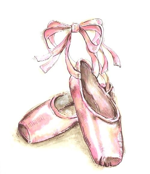 100 Ideas To Try About Shoes For Dancing Illustrations