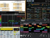 MusicRadar: 5 of the best repeating/glitch plugins