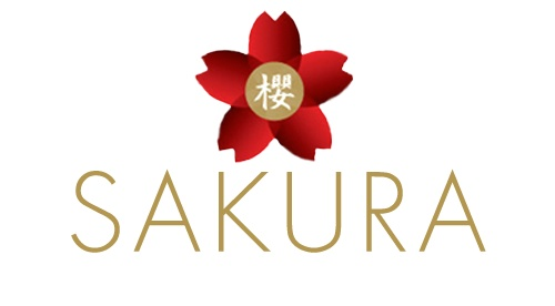#stgeorge #utah | Sakura Japanese Steakhouse ∓ Sushi This place is SOOO good!
