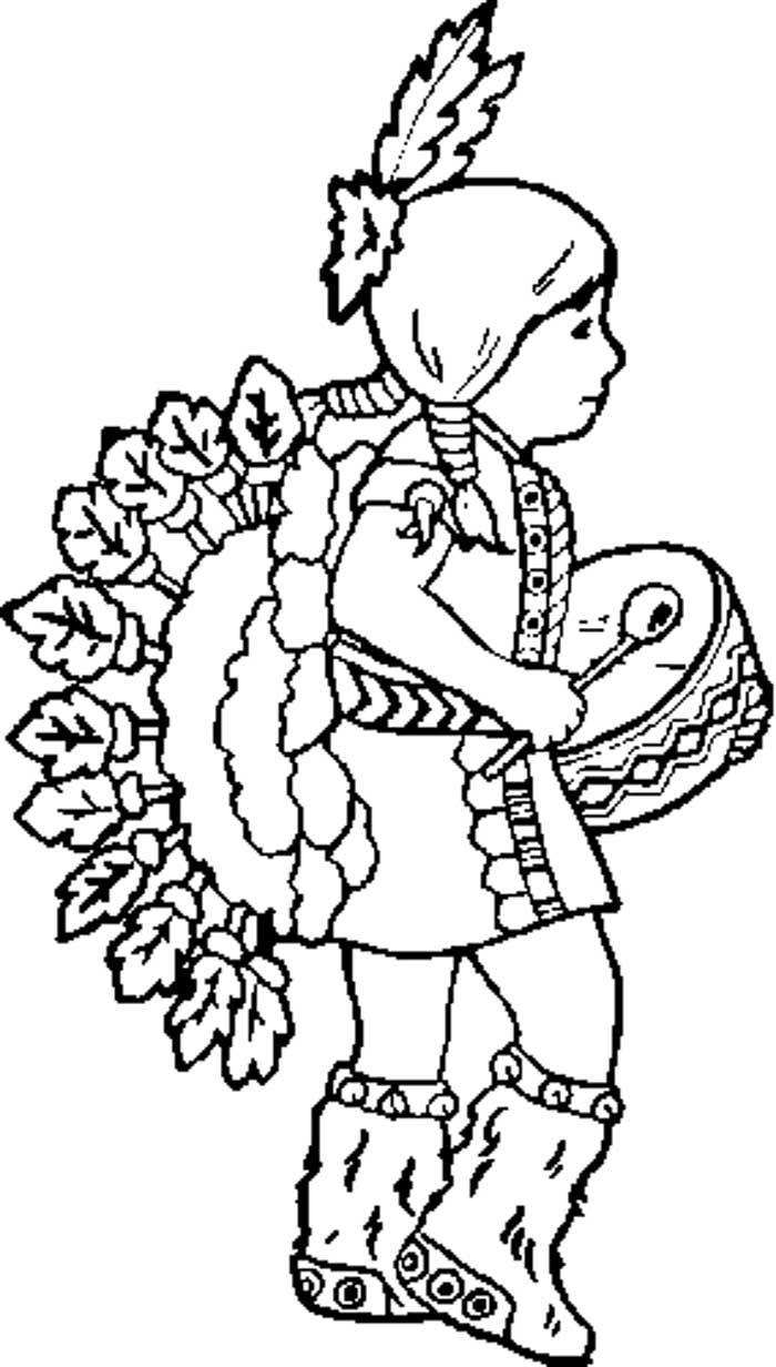 19 best embroidery native American images on Pinterest  Coloring