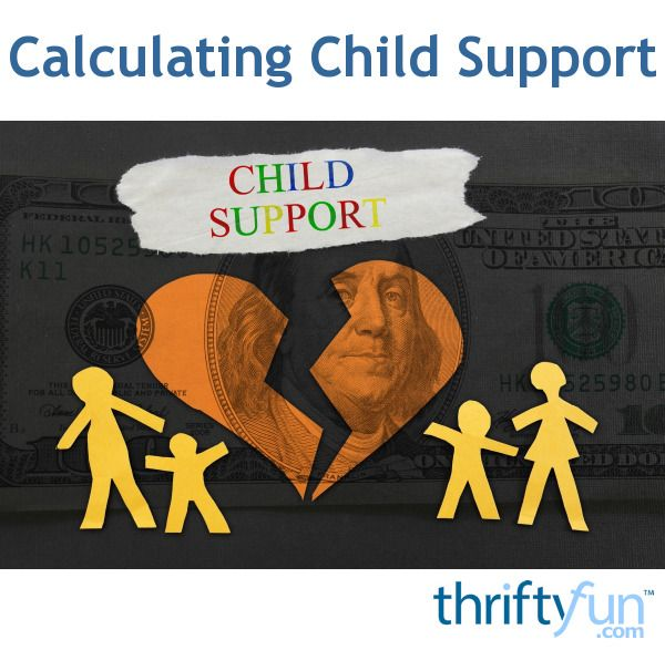 Child support payments are typically calculated based on the number of children and the income of the parents. This is a guide about calculating child support.