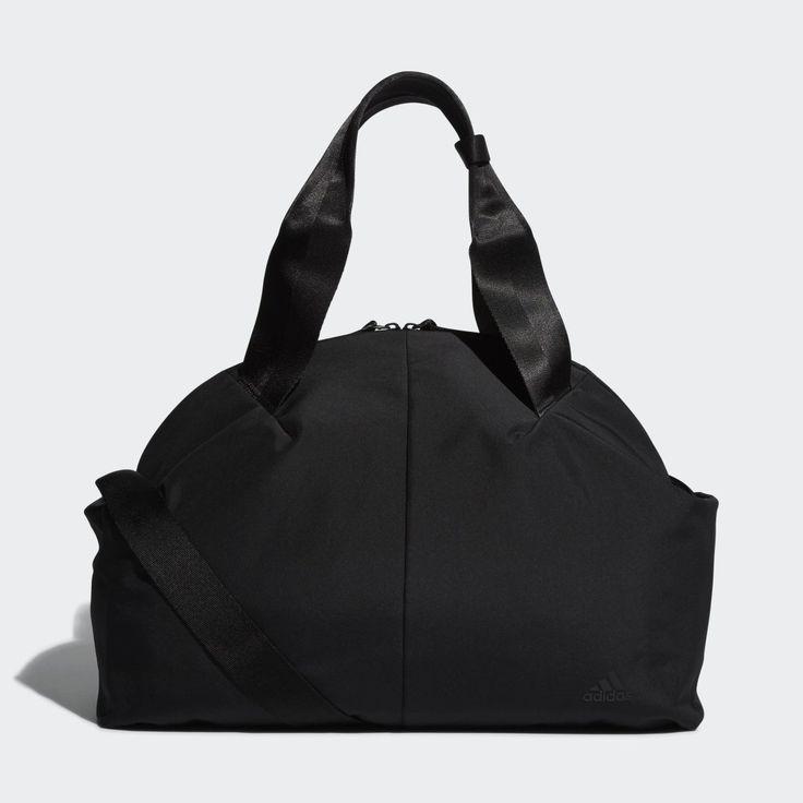 Favorites Duffel Bag Small Black Dt3766 Duffel Bag Womens Gym