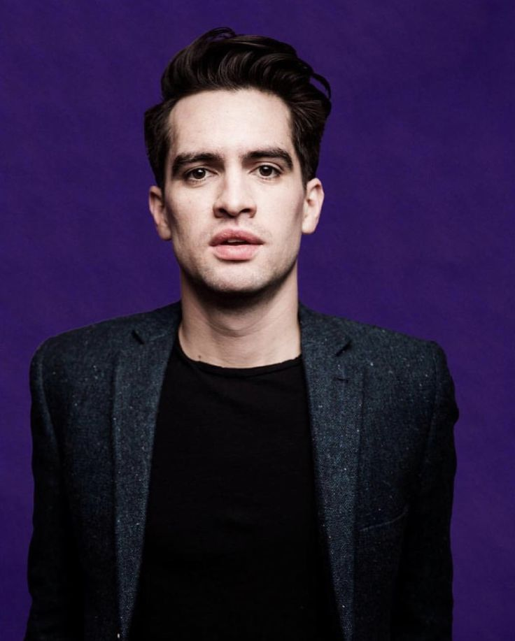 bisexual-brendon-urie-fat-naked-wives