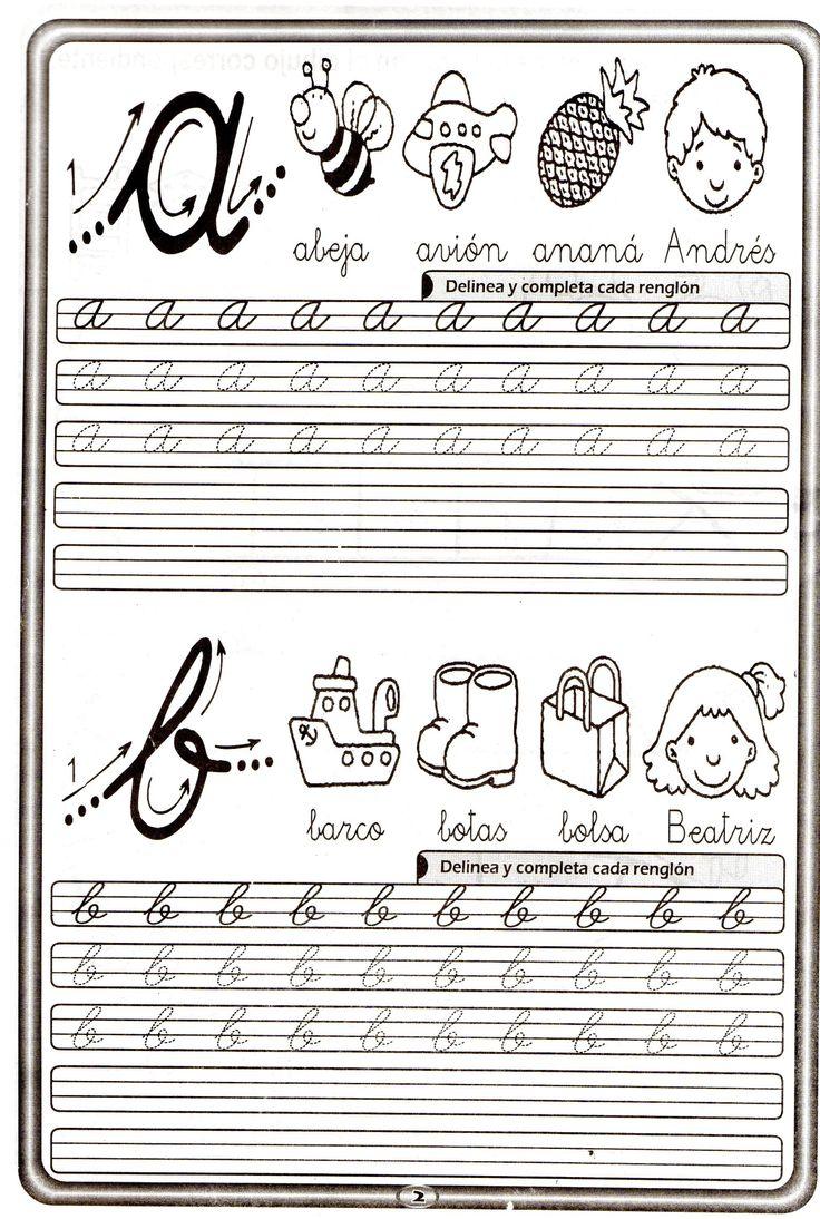 abecedario y trazos002