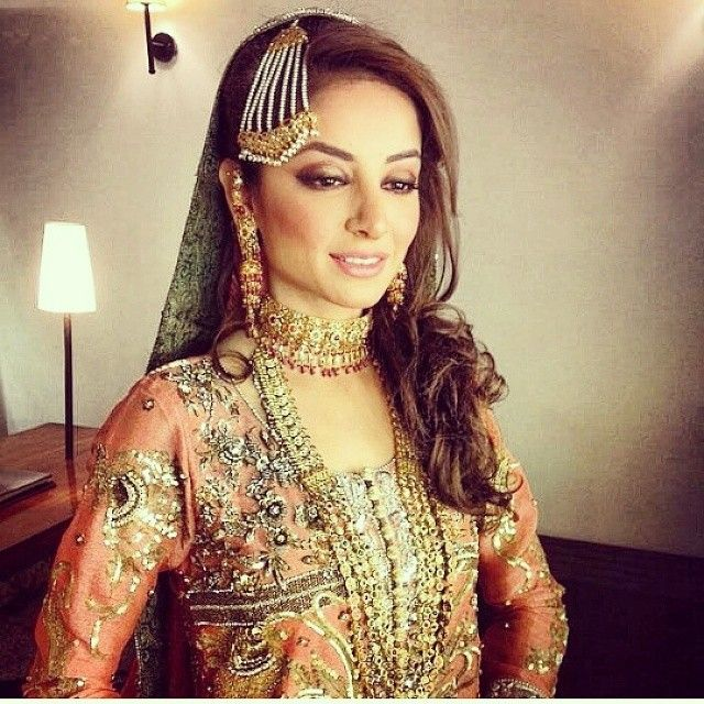 Wedding Lancha Images: 17 Best Images About Walima Dresses On Pinterest