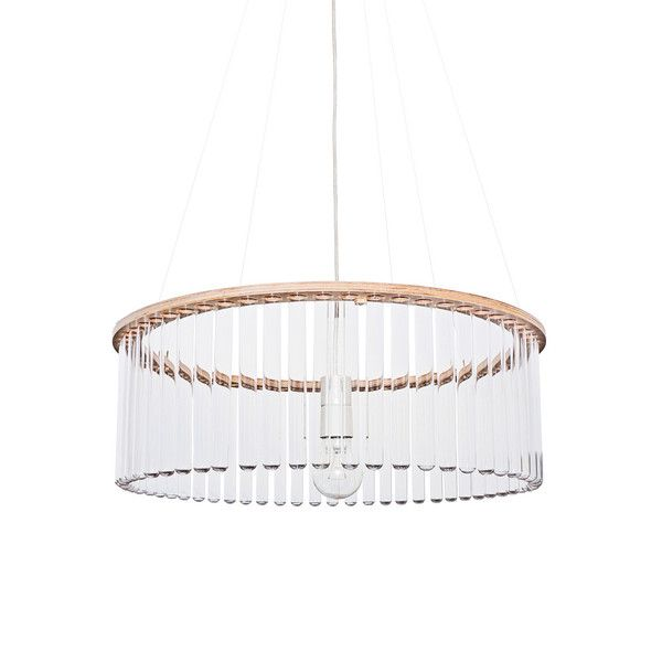 Maria S.C. – single by Pani Jurek www.euforma.pl #polishdesign #design #chandelier #home #livingroom