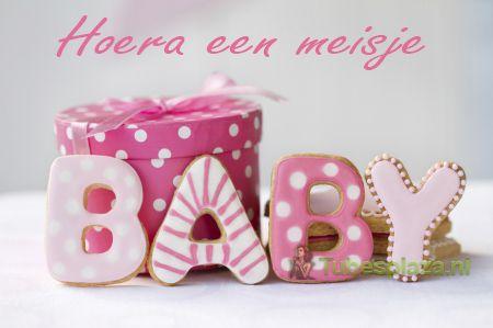 1624531 bigthumbnail - Geboorte Meisje - Galerij - Tubesplaza.nl