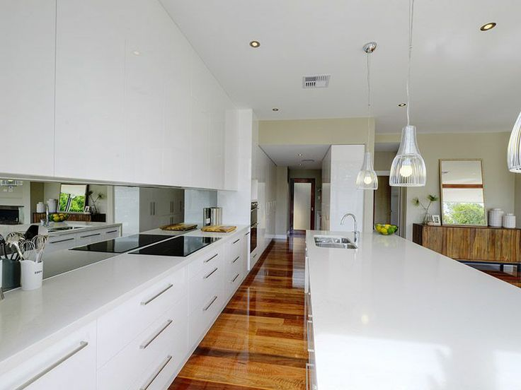 Home for Sale - Bulimba