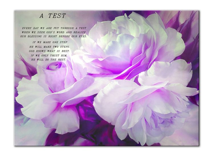 "Mac's Online Store- Christian Poetry ""A Test""  #and #it #is #for #in #men #to #husband #bracelets #married"