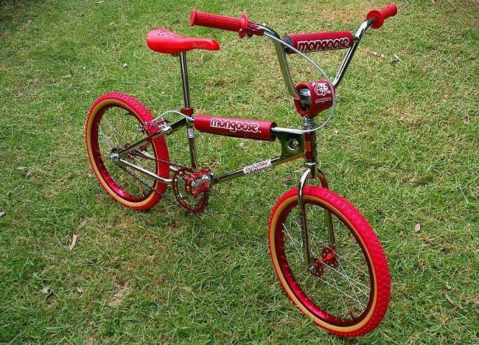Best 25 Mongoose Bikes Ideas On Pinterest Mongoose Bmx Vintage