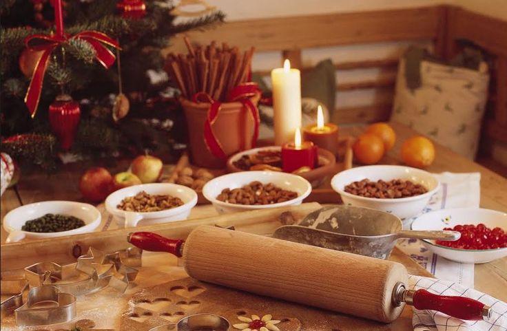 Weihnachten und Advent in Pitztal, Tirol, im Pitztaler Kirchenwirt. Genießen Sie unsere bezaubernde Weihnachtsstimmung, die glitzernde Winterlandschaft und natürlich tolle Pisten!