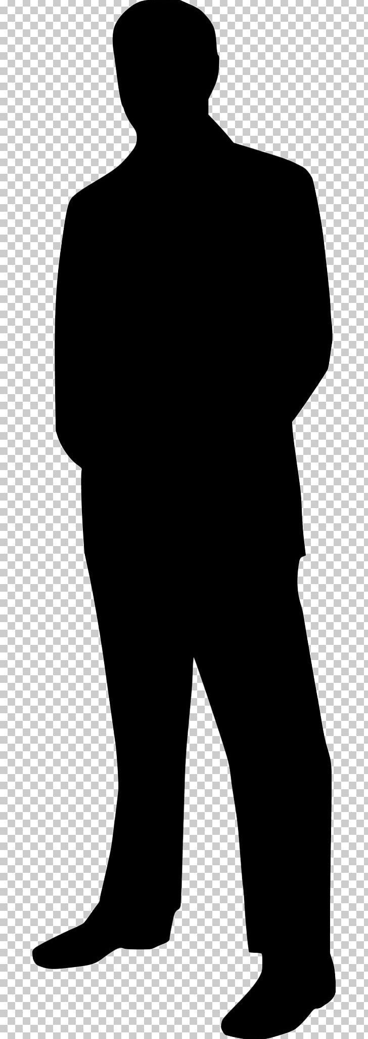 Silhouette Man Png Animals Black Black And White Businessperson Clip Art Silhouette Man Silhouette Business Person
