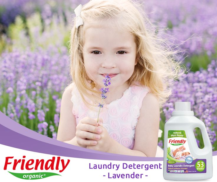 Our ultra concentrated laundry detergent is designed to be gentle for baby's sensitive skin. With its balanced pH, it cleans clothes delicately and rinses out easily.   • Dermatologically tested on sensitive skin  • Hypoallergenic • Does not leave harmful residues • Biodegradable • No optical brighteners, dyes or synthetic fragrances  • Contains natural softener  • Effective in all temperatures