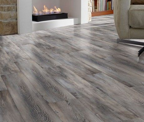 17 Best Kraus Flooring Collection Images On Pinterest
