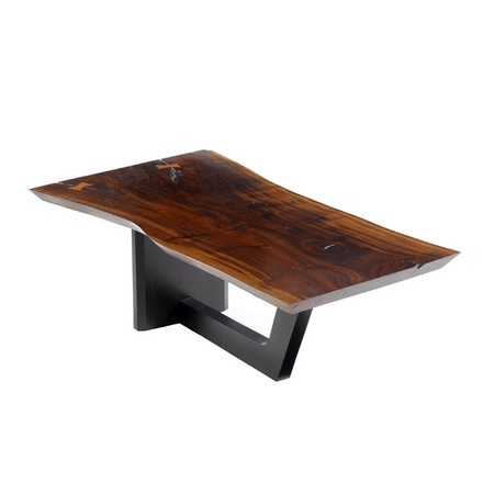 1000 Ideas About Custom Wood Furniture On Pinterest