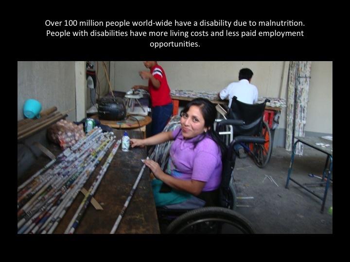 (Rosangela Berman-Bieler, Unicef Australia)