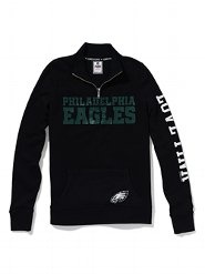 Philadelphia Eagles - Victoria's Secret