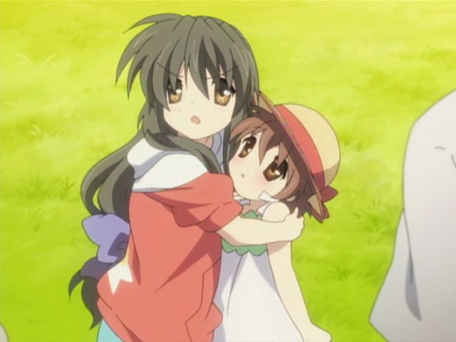 fuko and ushio meet gif