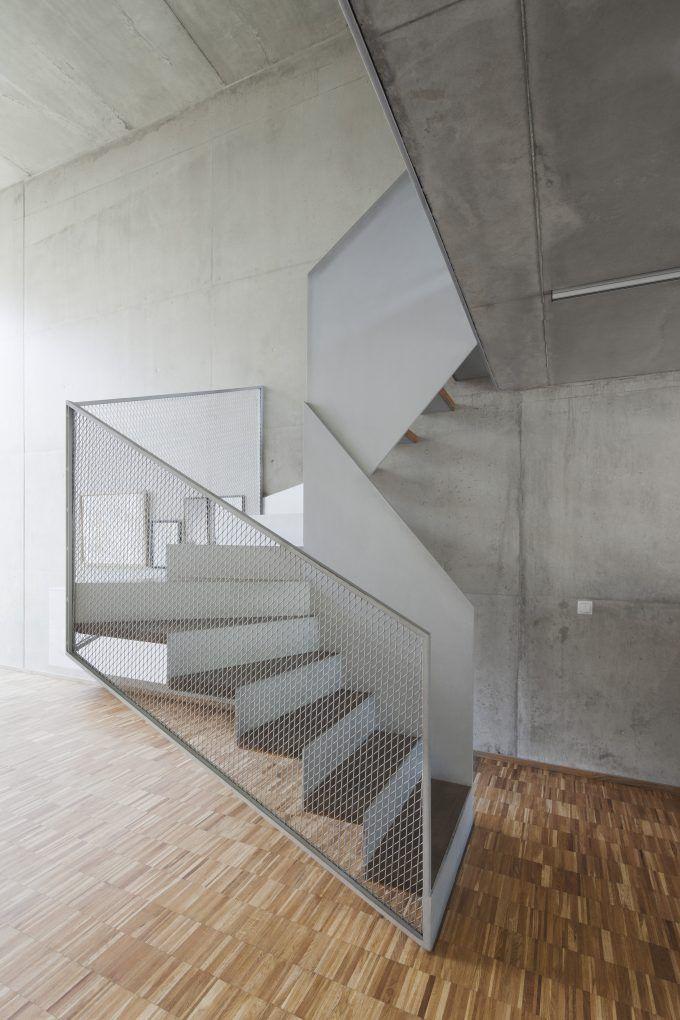 Augustinundfrank | Architekturbüro Aus Berlin