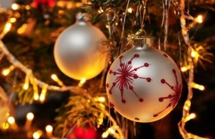 How to Say: Merry Christmas and Happy New Year in Italian | ITALY Magazine