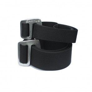 Grippin Belt - 25mm