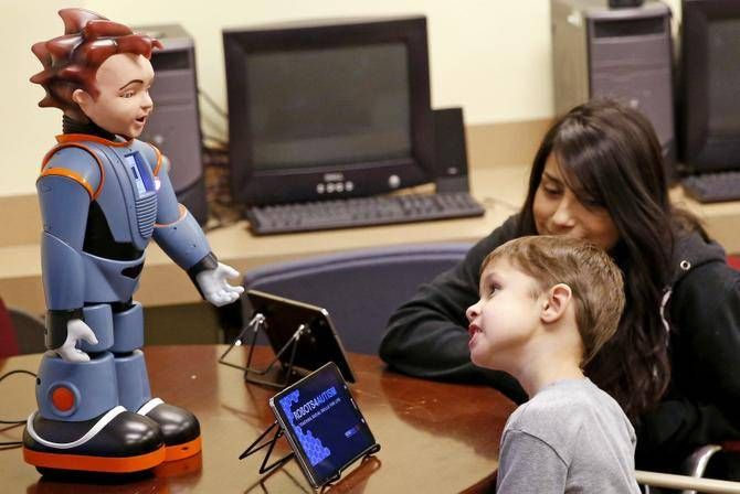 technology helping society Technology: helping or harming childhood  we need to draw the line between the benefits of technology that improve our society and technology that wastes away the hours from our days and.