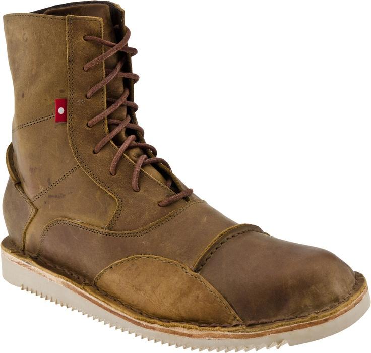 17 Best Images About Shoes On Pinterest Footwear Men S