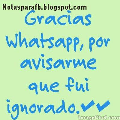 http://notasparafb.blogspot.com.ar/2014/11/frase-de-whatsapp.html