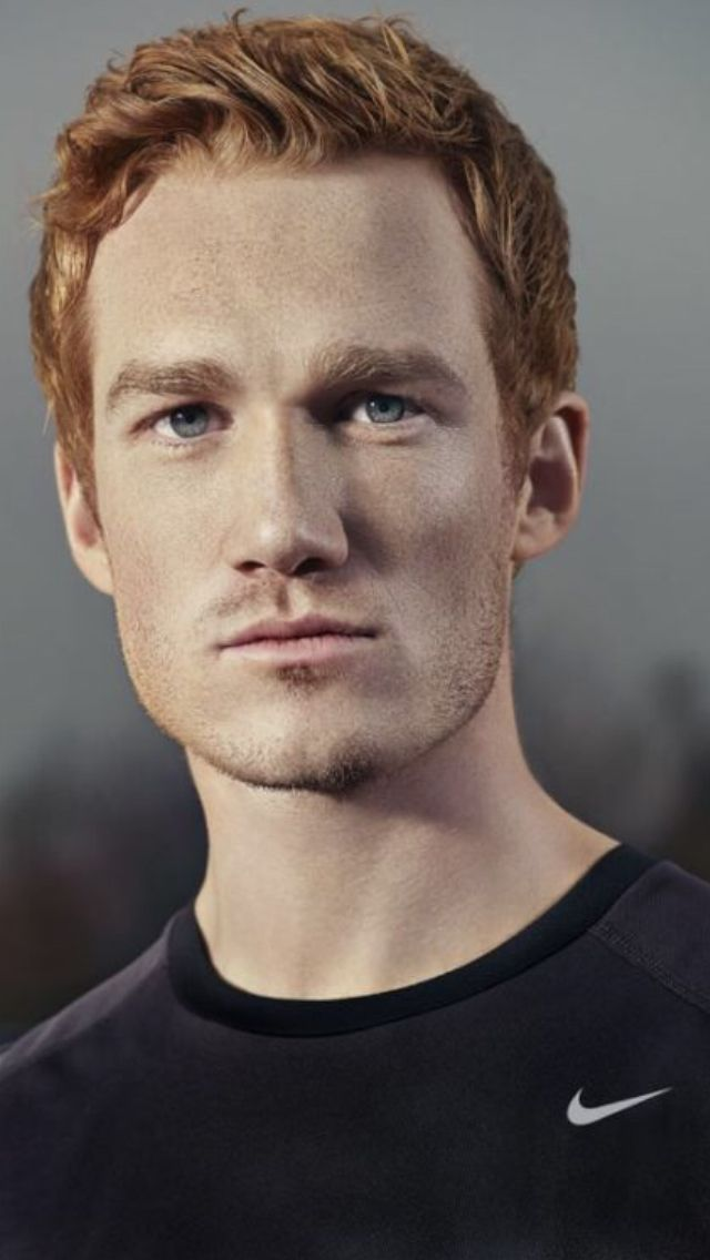 Greg Rutherford - 2012 Olympic Gold - Long Jump for Team GB.
