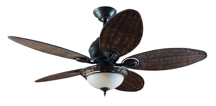 Nuestros #ventiladores #Hunter combinan la artesanía del siglo XIX con diseño del siglo XXI y la tecnología para crear productos de inigualable calidad, estilo y desempeño silencioso.