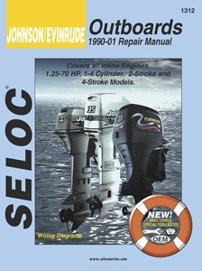 57 best boat motor manuals images on pinterest repair manuals johnson evinrude outboard 1990 2001 inline engines service repair manuals publicscrutiny Choice Image