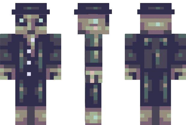 12 Best Minecraft Skins Images On Pinterest   Minecraft Skins, Mc