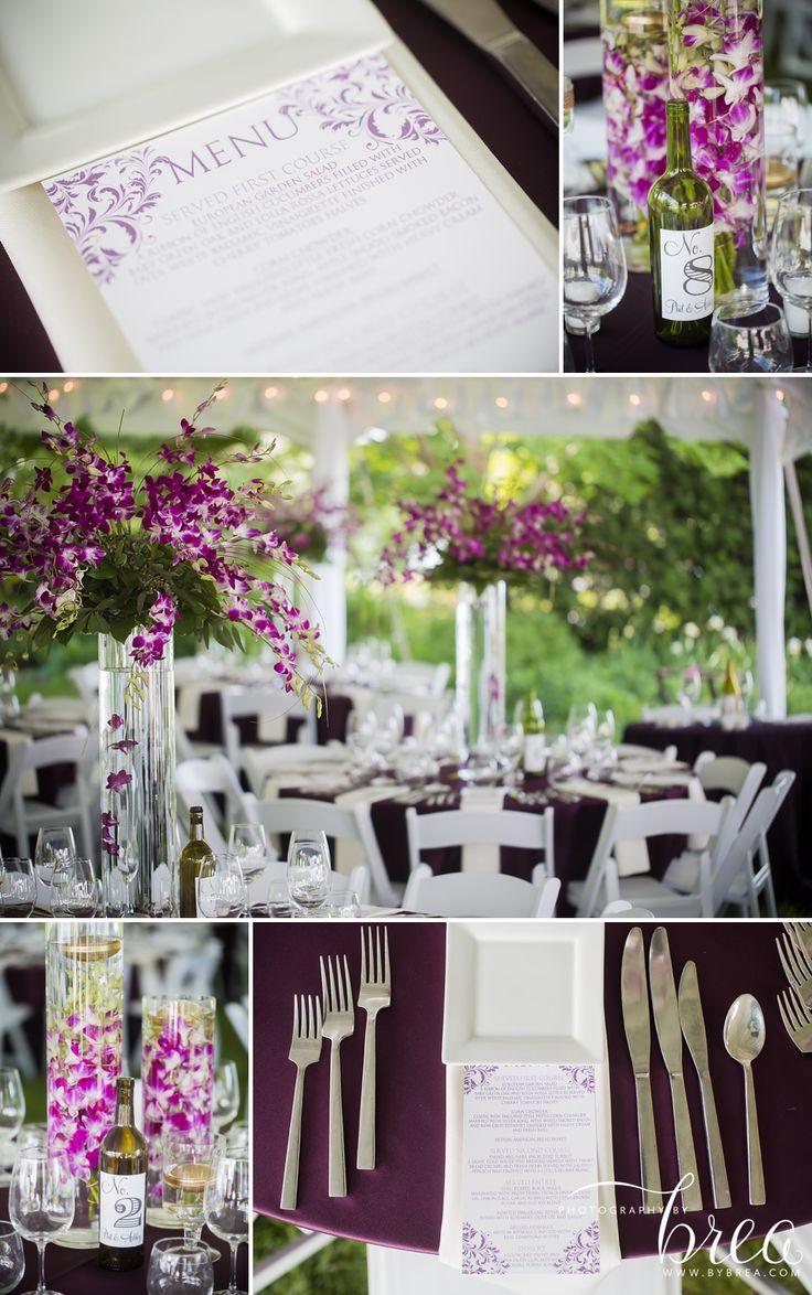 66 Best A Beautiful Wedding Images On Pinterest Backyard Weddings Baltimore Wedding And