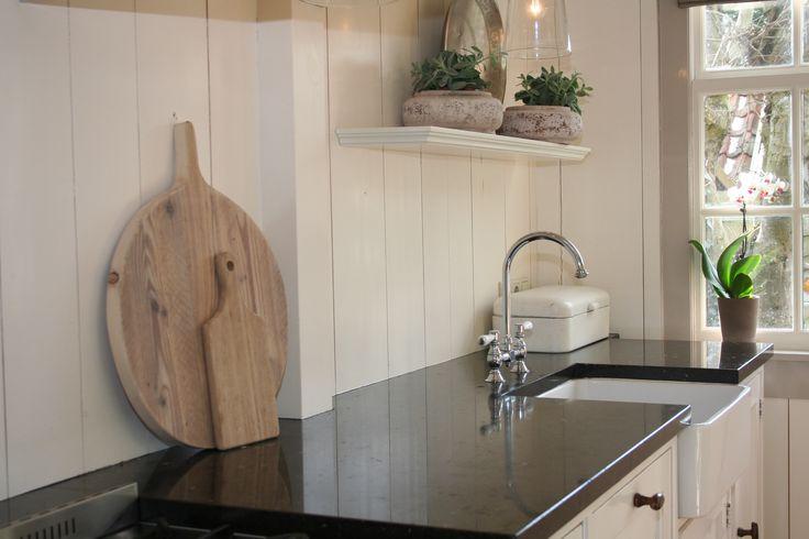 Stoere Keuken Accessoires : stoere accessoires in de keuken. Styling en woningfotografie