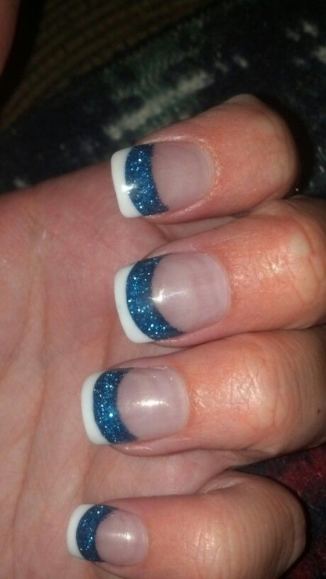 Fun with #solar nails :-) - 35 Best Solar Nail Designs Images On Pinterest Solar Nails, Solar