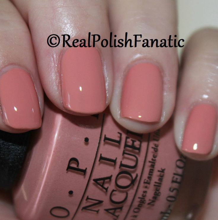 109 Best Nails Images On Pinterest Nail Scissors Nail Polish And Autumn Nails