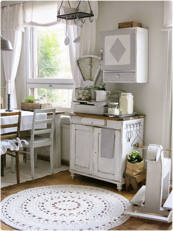 country farmhouse kitchen 17 best images about cottage kitchens on stove 2708
