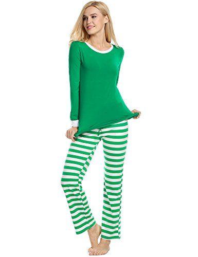 Best 25+ Mens christmas pajamas ideas on Pinterest | Snow globes ...