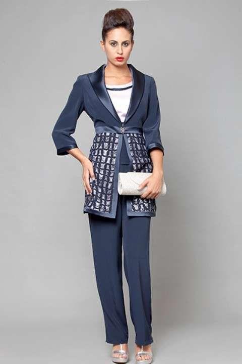 302d5b922840 Musani, abito cerimonia   Cucito   Abiti, Pantaloni e Scarpe di moda