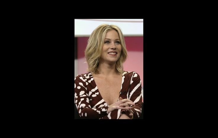 Stars with mastectomies or breast cancer