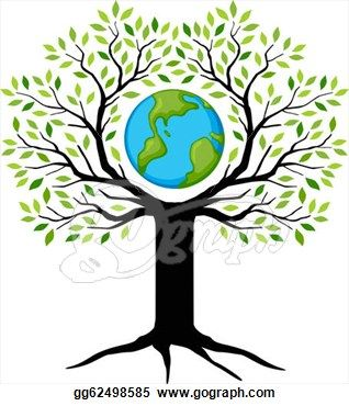 earth drawing - Google Search