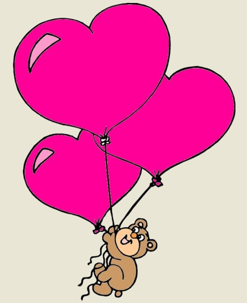 22 best Valentine\'s Day for Kids images on Pinterest | Coloring ...