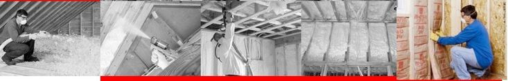 Daniel Insulation, LLC. is Florida's premier installers of quality fiberglass insulation that offer great insulation services possible in the area