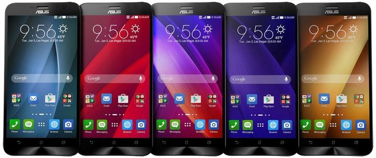 How to root Asus ZenFone 2 ZE551ML - http://hexamob.com/devices/how-to-root-asus-zenfone-2-ze551ml/