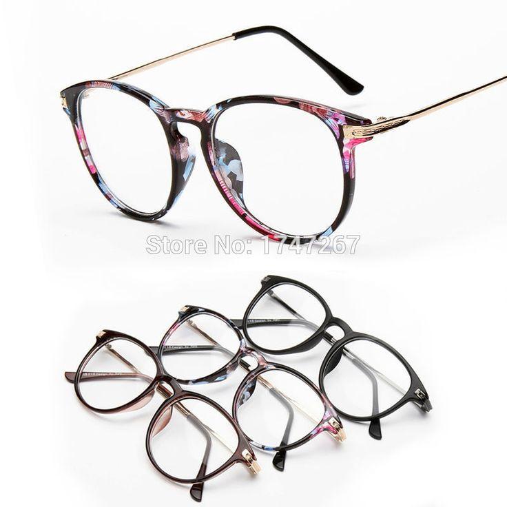 best 25 cheap glasses frames ideas on oakley
