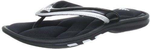 adidas Badeschuhe Sleekwana QFF W Damen Dusch & Badeschuhe - http://on-line-kaufen.de/adidas/adidas-badeschuhe-sleekwana-qff-w-damen-dusch