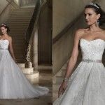 David-Tutera-for-Mon-Cherie-Bridal-Gown-Collection-Fall-2013_07