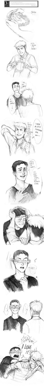 XD oh Jean