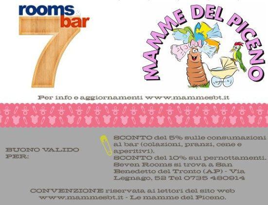 Buono_Seven Rooms_01